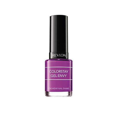 REVLON ColorStay Gel Envy - Roulette Rush