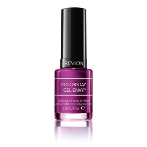REVLON ColorStay Gel Envy - What Happens In Vegas