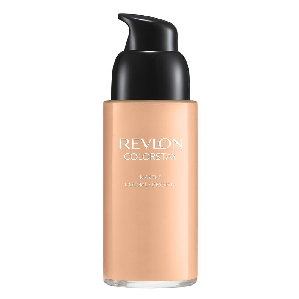 REVLON ColorStay Makeup For Normal / Dry Skin - Medium Beige