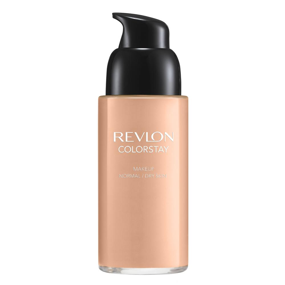 REVLON ColorStay Makeup For Normal / Dry Skin - True Beige