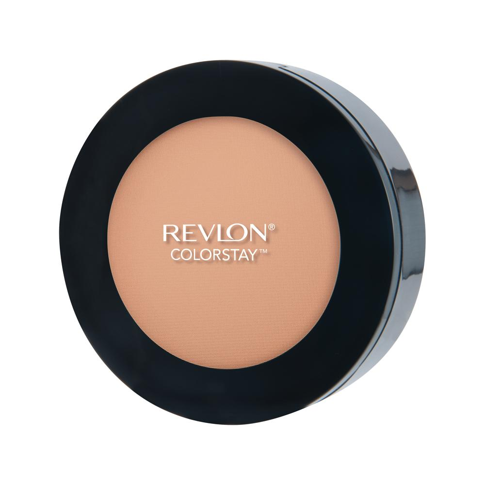REVLON ColorStay Pressed Powder - Medium / Deep