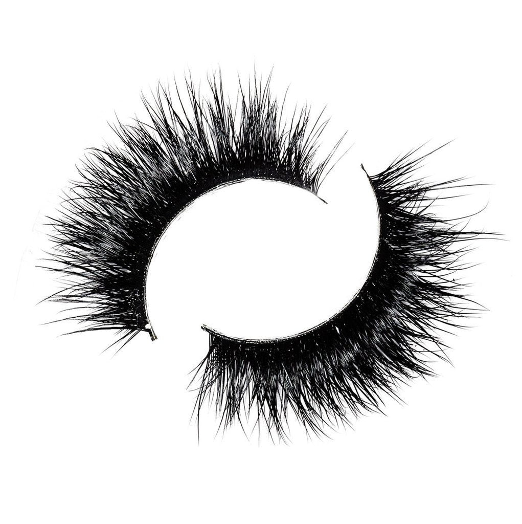 LILLY LASHES - Caviar