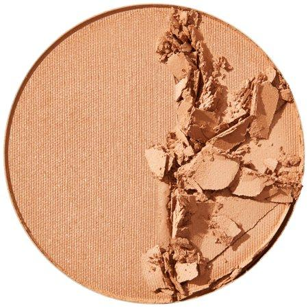 MAYBELLINE City Bronzer - Medium Cool #200