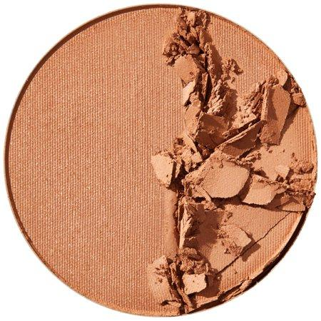 MAYBELLINE City Bronzer - Deep Cool #300