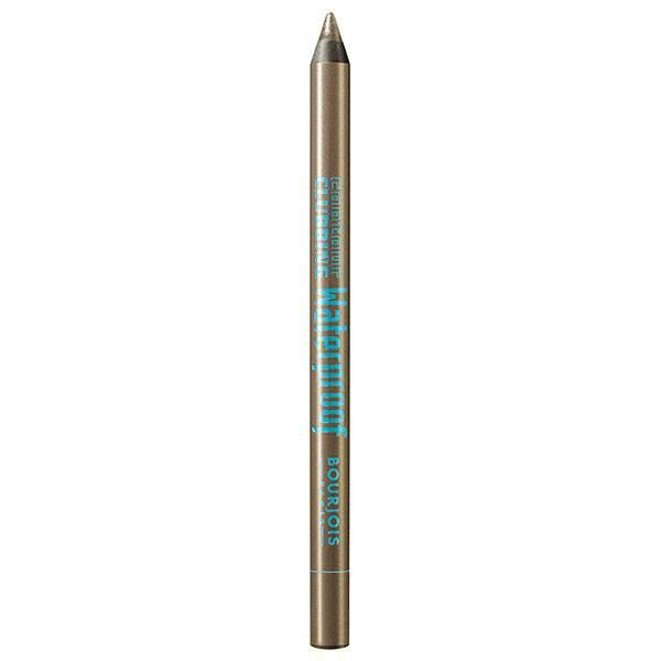 BOURJOIS Contour Clubbing EyeLiner - Taupe of the Top #60