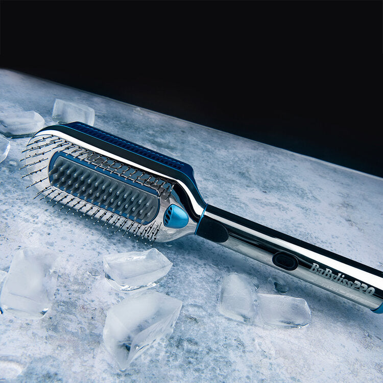 BABYLISS PRO CryoCare The ColdBrush