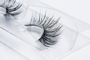 LILLY LASHES - Diamonds