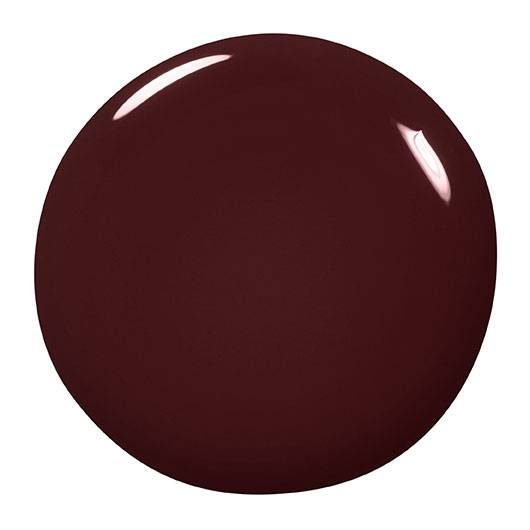 ESSIE Nail Polish - Bordeaux #50