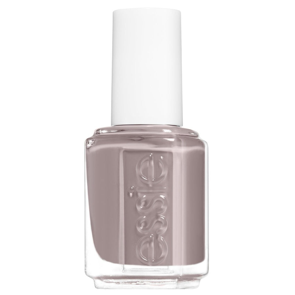 ESSIE Nail Polish - Chinchilly #77