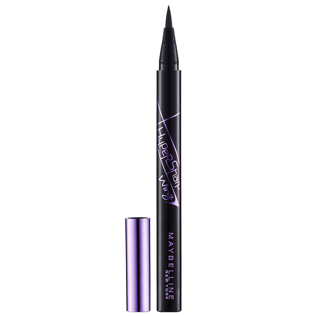 MAYBELLINE HyperSharp Wing Liner - Black