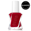 ESSIE Nail Gel Couture - Bubbles Only #345