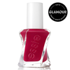ESSIE Nail Gel Couture - Drop The Gown #340