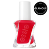 ESSIE Nail Gel Couture -  Rock The Runway #270