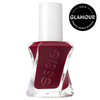 ESSIE Nail Gel Couture - Spiked With Style #360