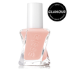 ESSIE Nail Gel Couture - Spool Me Over #20