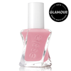 ESSIE Nail Gel Couture -  Stitch Stitch #50