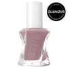 ESSIE Nail Gel Couture -  Take Me To Thread #70