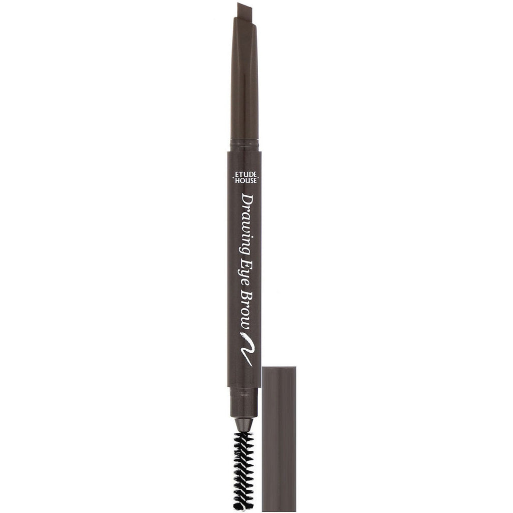 ETUDE HOUSE Drawing Eyebrow Pencil - Brown #03