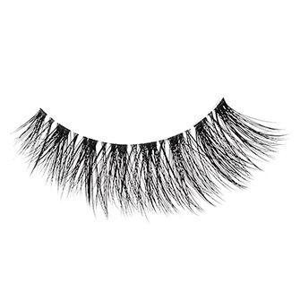 ARDELL Faux Mink - Demi Wispies Black