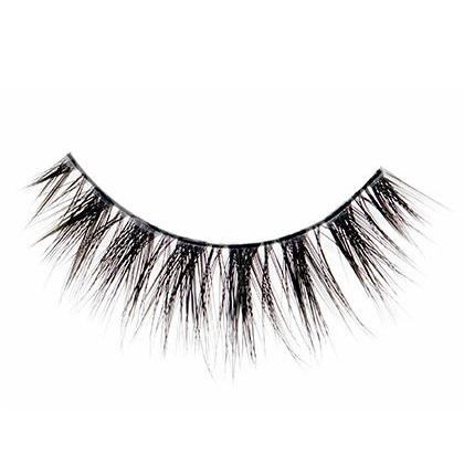 ARDELL Faux Mink - Wispies Black