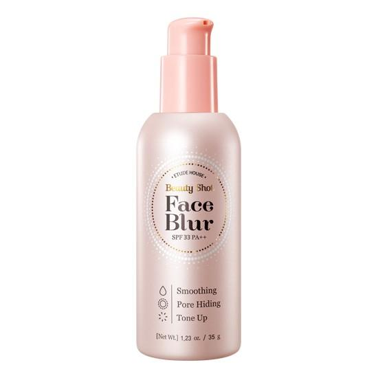 ETUDE HOUSE Face Blur SPF33 PA++