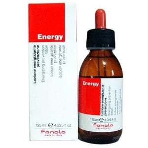 FANOLA Energizing Prevention Anti Hair Loss Lotion (125 ml)