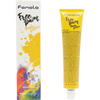 FANOLA Free Paint Direct Colour - Flash Yellow (60 ml)