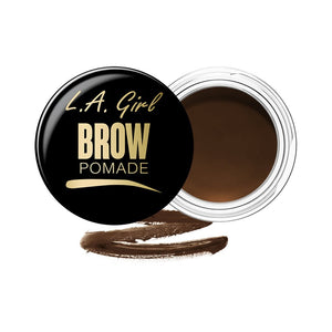 LA GIRL Brow Pomade - Warm Brown