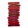 LA GIRL Lip Mousse Velvet Lip Color - Stunning #784