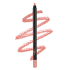MELLOW Gel Lip Pencil - Aria