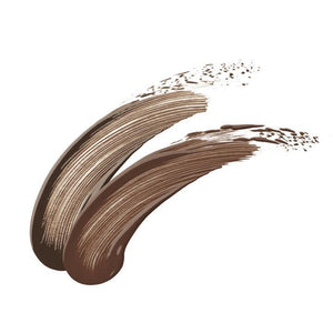 ICONIC LONDON Sculpt & Boost Eyebrow Cushion - Deep