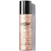 ICONIC LONDON Prep Set Glow - Original
