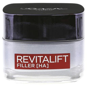 L'OREAL Revitalift Filler [HA] Day Cream