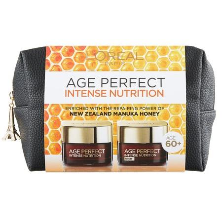 L'OREAL Age Perfect Intense Nutrition Gift Set