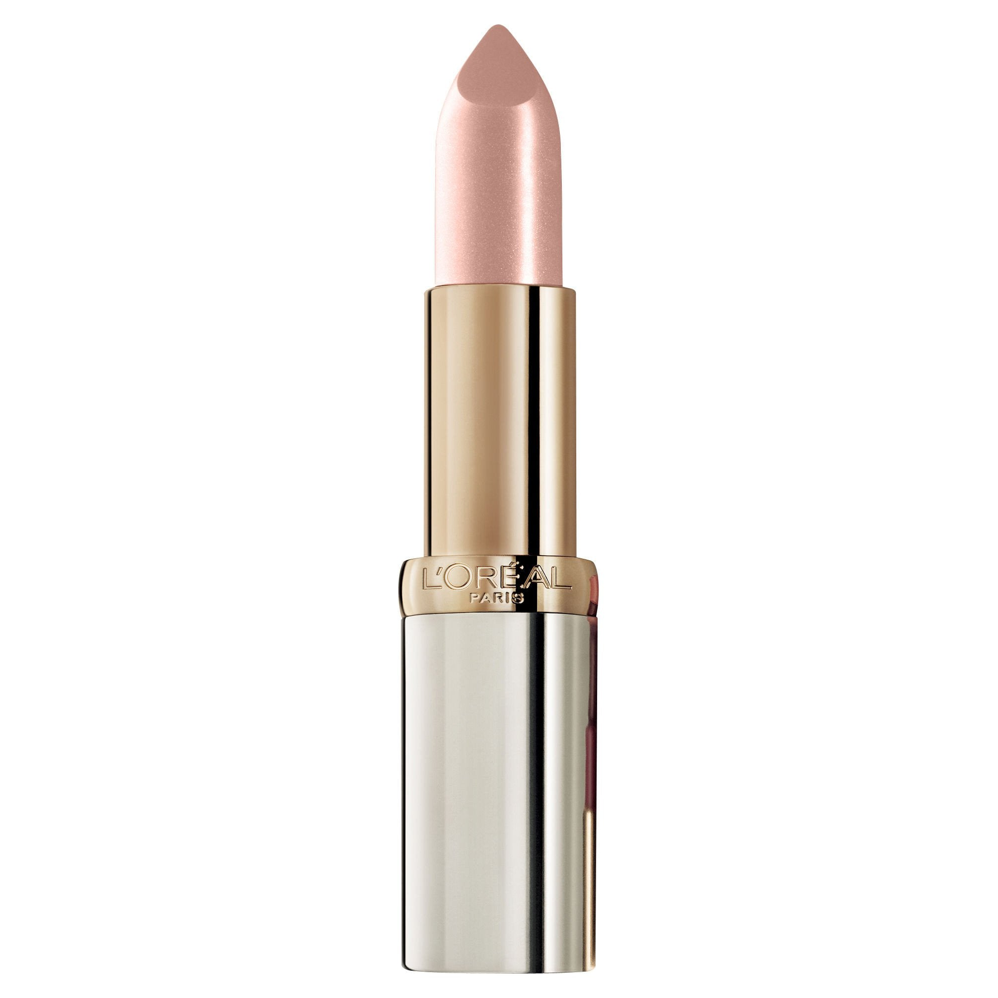 Buy LOreal Color Riche Made For Me Natural Lipstick 235