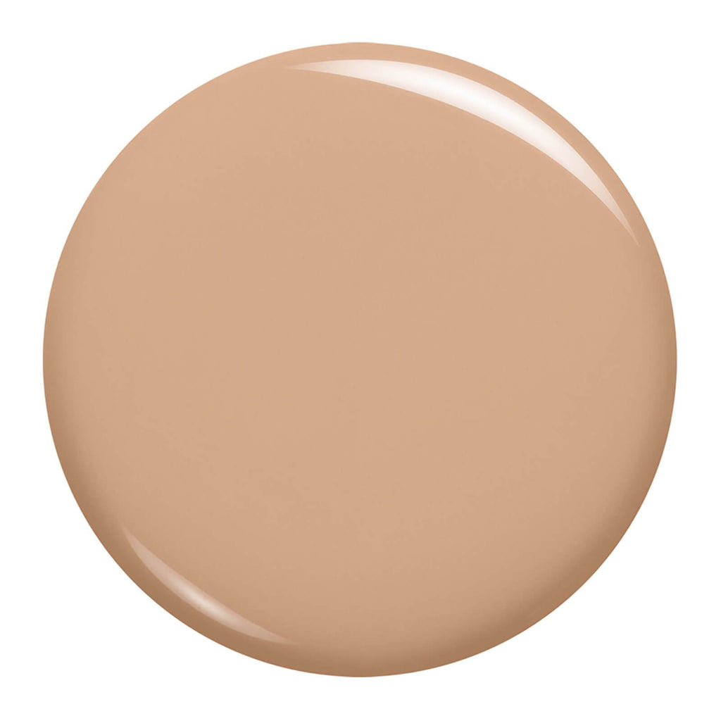 L'OREAL Infallible 24hr Freshwear Liquid Foundation - Beige Rose #145