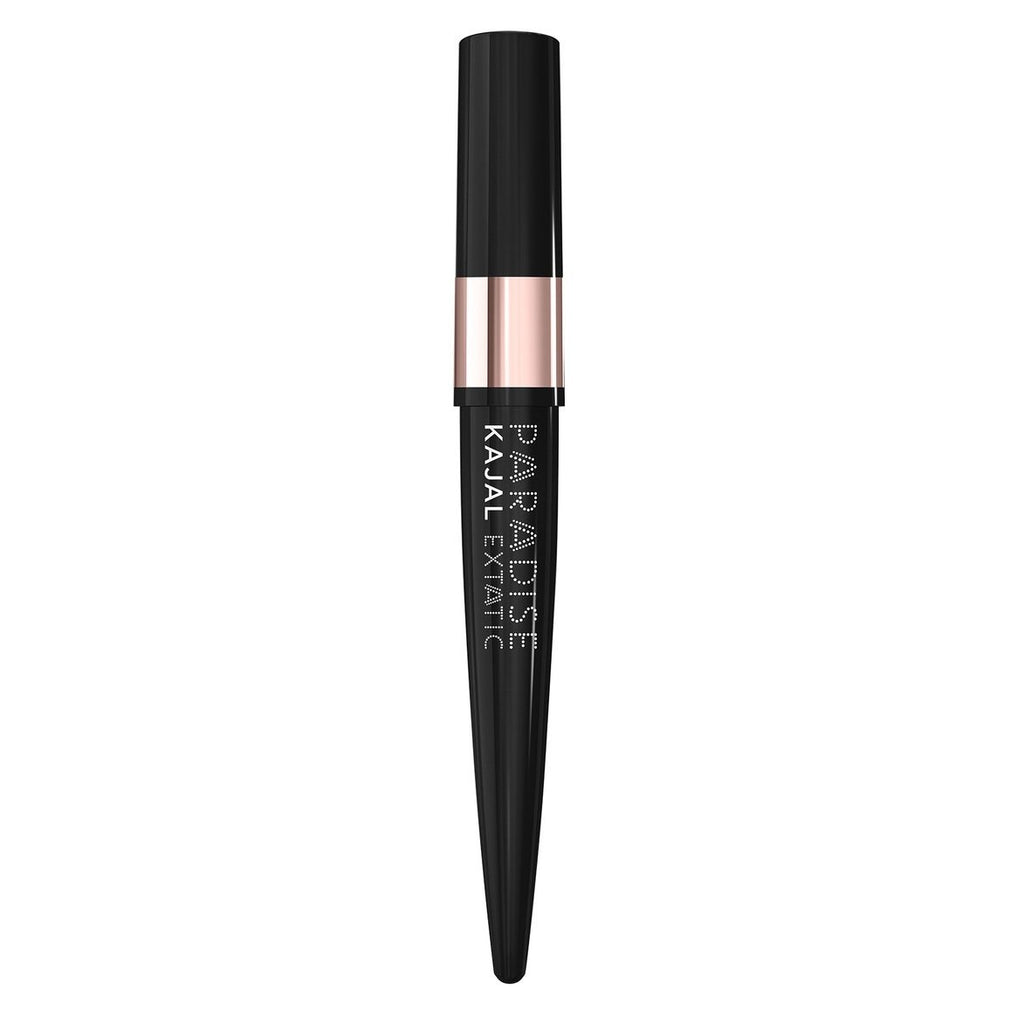 L'OREAL Paradise Superliner Kajal - Black