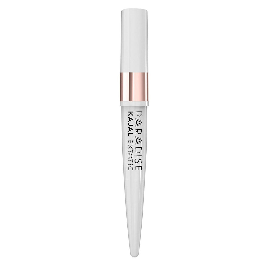 L'OREAL Paradise Superliner Kajal - White