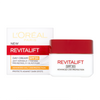 L'OREAL Revitalift Day Cream SPF30