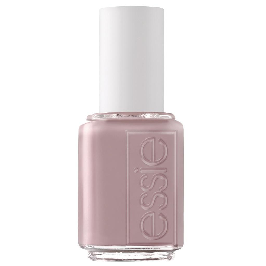 ESSIE Nail Polish - Lady Like #101