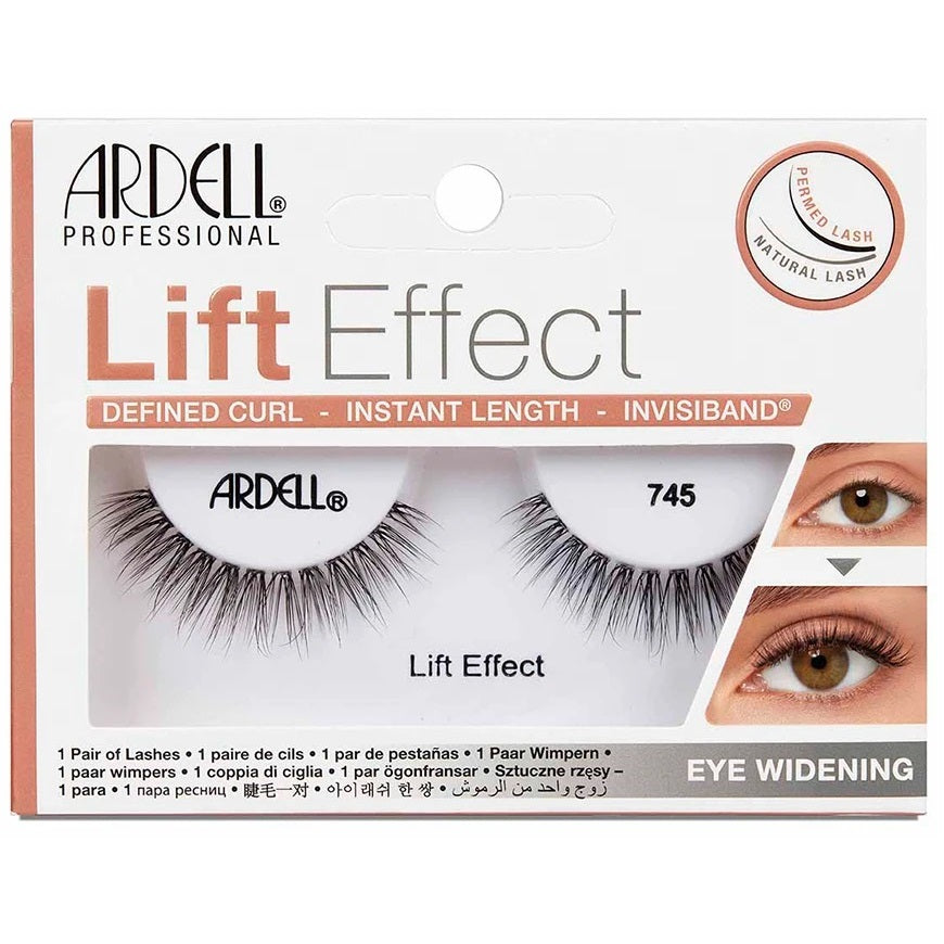 ARDELL Lift Effect - 745