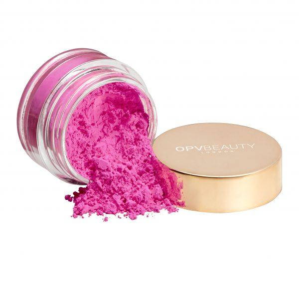 OPV BEAUTY Loose Pigment - Lolite