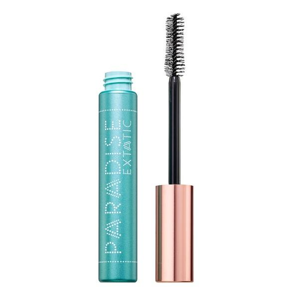 L'OREAL Paradise Mascara - Waterproof Black