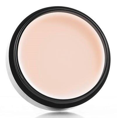 MEHRON Celebré Pro HD Cream Foundation - Light 2