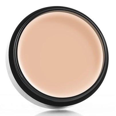 MEHRON Celebré Pro HD Cream Foundation - Medium 1