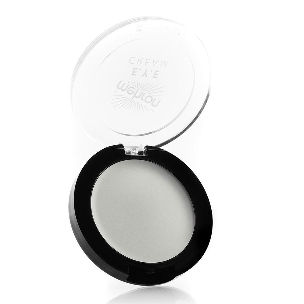 MEHRON E.Y.E Cream EyeShadow - Silver