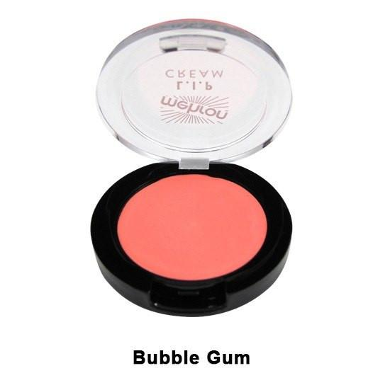 MEHRON L.I.P Color Cream - Bubble Gum