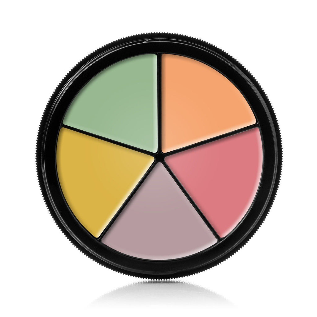 MEHRON ProColorRing Neutralizer