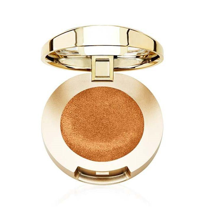 MILANI Bella Eyes Gel Powder EyeShadow - Bella Copper #23