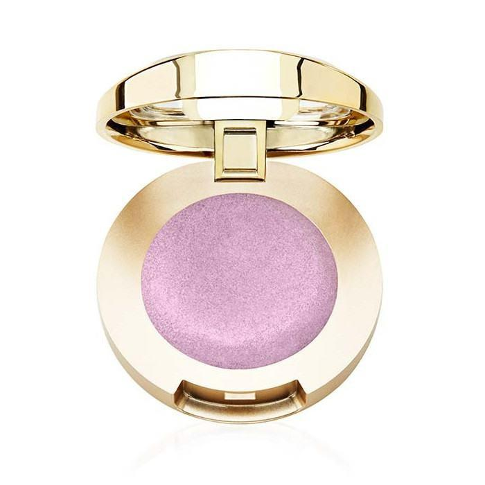 MILANI Bella Eyes Gel Powder EyeShadow - Bella Pink #13